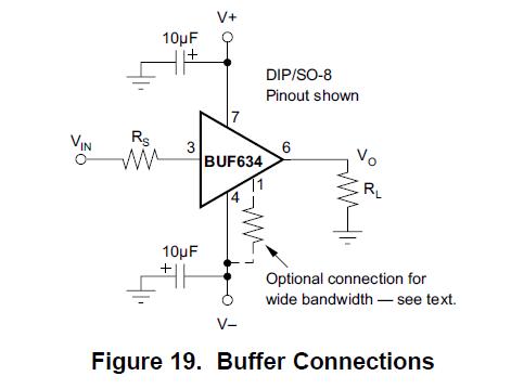 Elektronik Tipps