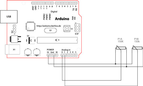 crown joystick wiring diagram analog joystick wiring diagram http://homepages-nw.uni-regensburg.de/~erc24492/