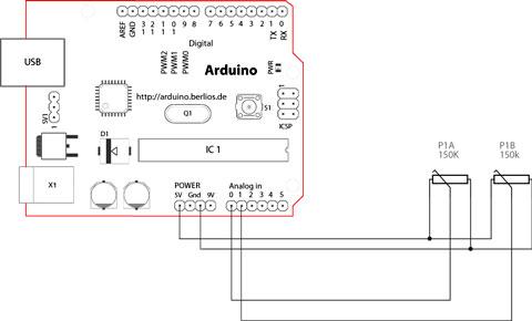 joy_sch_480 Xbox Joystick Wiring Diagram on joystick 6 pin wiring, western joystick wire diagram, western plow pump diagram, joystick circuit, western plow hydraulic diagram, joysticks connections diagram, joystick connector, joystick schematic diagram, joystick switch, joystick cable, joystick parts, plow joystick diagram,